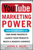 YouTube Marketing Power