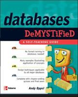 Databases demystified [electronic resource]