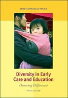Diversity in Early Care and Education