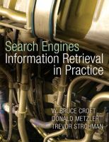 Search Engines catalog link
