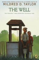 The well : David's story