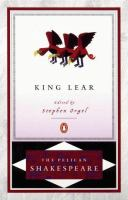King Lear
