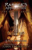 The Royal Ranger