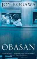 Joy Kogawa's Obasan