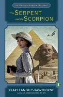 The Serpent and the Scorpion