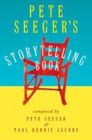 Pete Seeger's Storytelling Book