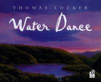 Water Dance catalog link