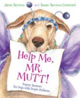 Help Me, Mr. Mutt!