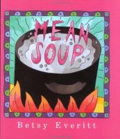 Mean Soup