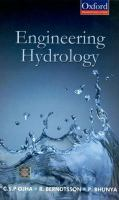 Engineering hydrology [electronic resource]