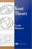 Knot theory [electronic resource]