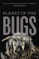 Planet of the Bugs