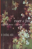 River of Fire and Other Stories