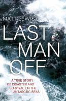 Last Man Off