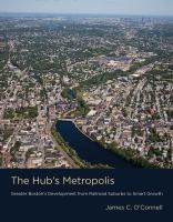 The Hub's Metropolis