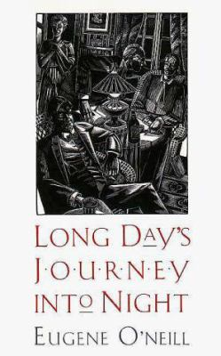 cover of the book Long Day's Journey into Night