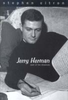 Jerry Herman : poet of the showtune
