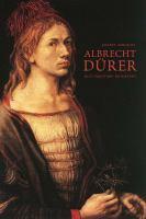 Albrecht Dürer : documentary biography cover
