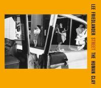 Street / Lee Friedlander. cover
