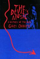 The Devil's music : a history of the blues