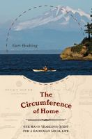The Circumference of Home