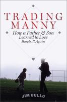 Trading Manny