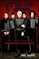 Not the life it seems : the true lives of my chemical romance