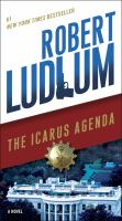 The Icarus Agenda
