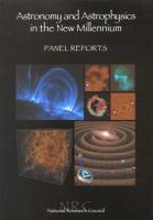 Panel reports [electronic resource]
