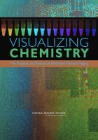 Visualizing chemistry [electronic resource] : the progress and promise of advanced chemical imaging