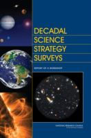 Future of U.S. chemistry research [electronic resource] : benchmarks and challenges