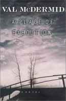 Cover of the book A place of execution