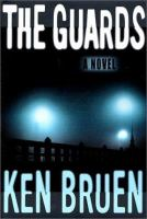 Cover of the book The guards