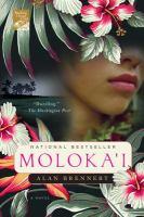 Moloka'i by Alan Brennert