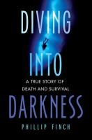 Diving Into Darkness