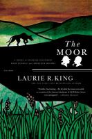 The Moor : A Mary Russell Novel / Laurie R. King