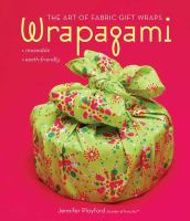 Wrapagami