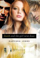 Death and the Girl Next Door