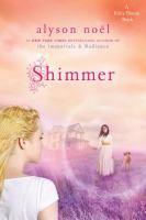 Shimmer / Alyson Noël.