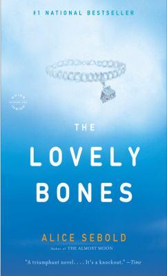 The lovely bones : a novel