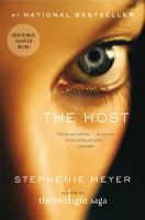The host : a novel