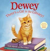 Dewey catalog link