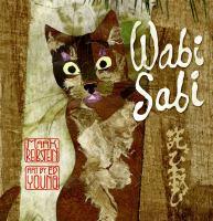Wabi Sabi catalog