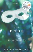Cover Image of Dogs of Babel