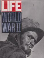 Life: World War II