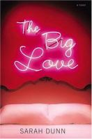 The Big Love