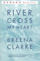 Cover Image of River, Cross My Heart
