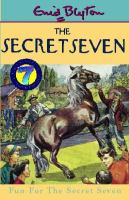 Fun for the Secret Seven