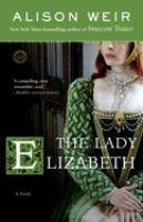 The Lady Elizabeth