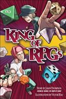King of RPGs